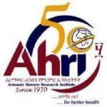 AHRI Ethiopia Job Vacancy