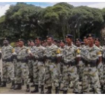 Addis Ababa Police Commission Job Vacancy