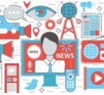 Amhara Media Corporation Job Vacancy