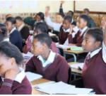 Bole Addis Primary School Job Vacancy