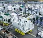 Bole Manufacturing College Job Vacancy