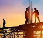 Desalegn Asrade Construction Plc Job Vacancy