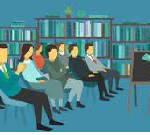 Dilla Teachers Education College Ethiopia Job Vacancy
