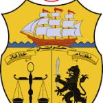 Embassy Of Tunisia Job Vacancy