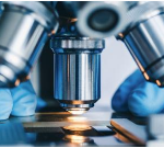 Ethiopian Biotechnology Institute Job Vacancy