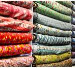 Ethiopian Textile Industry Development Institute Job Vacancy