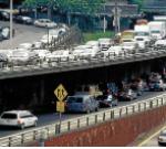 Federal Transport Authority Ethiopia Job Vacancy