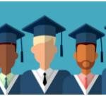 Kanenus Business And Technology College Job Vacancy