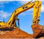 MAM General Contractor and Construction Machinery Rental Job Vacancy