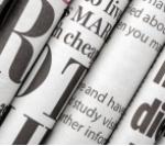 Addis Admas Newspaper Job Vacancy