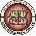 Bunna International Bank Job Vacancy