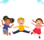 Childrens Heart Fund Of Ethiopia Job Vacancy