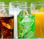 Dun Soft and Alcohol Drinks Distributor PLC Ethiopia Job Vacancy