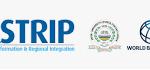 EASTRIP Ethiopia Job Vacancy