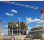 Ethiopia Federal Democratic Republic Construction Work Controller Authority Job Vacancy