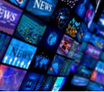 Ethiopian Media Authority Job Vacancy
