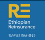 Ethiopian Reinsurance Company SC Job Vacancy