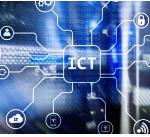 Information Technology Park Corporation Ethiopia Job Vacancy