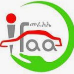 Insurance Fund Administration Agency Ethiopia Job Vacancy
