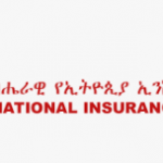 National Insurance Company SC Job Vacancy
