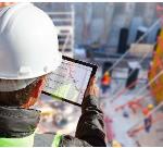 Netsa Trading PLC Job Vacancy