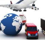 Noh Transport share Company Ethiopia Job Vacancy