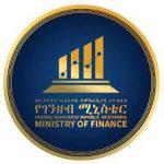 Ministry of Finance Ethiopia Job Vacancy