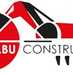 Walabu Construction Job Vacancy