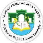 Ethiopian Public Health Institute Job Vacancy