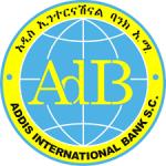 Addis International Bank Job Vacancy