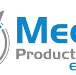 Arts Media Production SC Job Vacancy