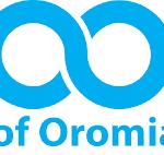Cooperative Bank of Oromia Job Vacancy