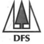 Deutsche Forstservice GMBH Ethiopia Job Vacancy
