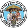 Family Guidance Association of Ethiopia Job Vacancy