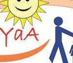 Fayyaa Integrated Development Organization Job Vacancy