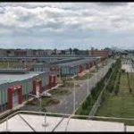 Hawassa Industrial Park Job Vacancy