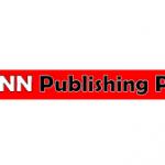 Jakenn Publishing PLC Job Vacancy