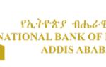 National Bank of Ethiopia Job Vacancy