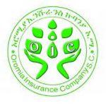 Oromia Insurance Company Job Vacancy