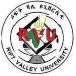 Rift Valley University Job Vacancy
