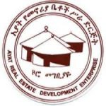 AYAT Share Company Job Vacancy 2021