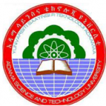 Adama Science and Technology University Job Vacancy 2021