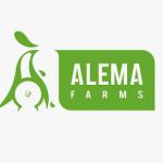 Alema Farms PLC Job Vacancy 2021