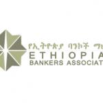 Ethiopian Bankers Association Job Vacancy