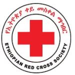 Ethiopian Red Cross Society Job Vacancy 2021