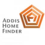 Addis Finder Trading PLC Job Vacancy 2021