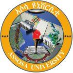 Assosa University Job Vacancy 2021