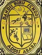 Dandii Boru School Job Vacancy 2021