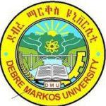 Debre Markos University Job Vacancy 2021