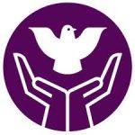 Norwegian Church Aid Ethiopia Job Vacancy